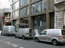 http://www.windowmaintenanceservices.co.uk/