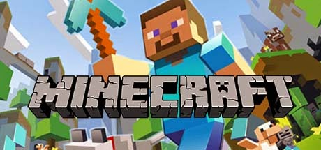 How to Find Minecraft Saves  Folder On Mac,Windows and Linux