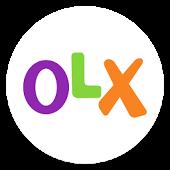 OLX Brasil apk