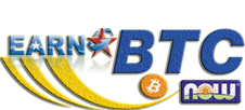 Earn BTC Now - Make money with bitcoin BTC