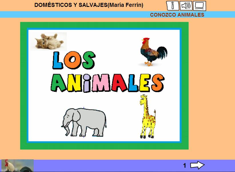 https://dl.dropboxusercontent.com/u/155002260/animales-lim/los_animales.html
