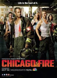 Chicago Fire 1×22