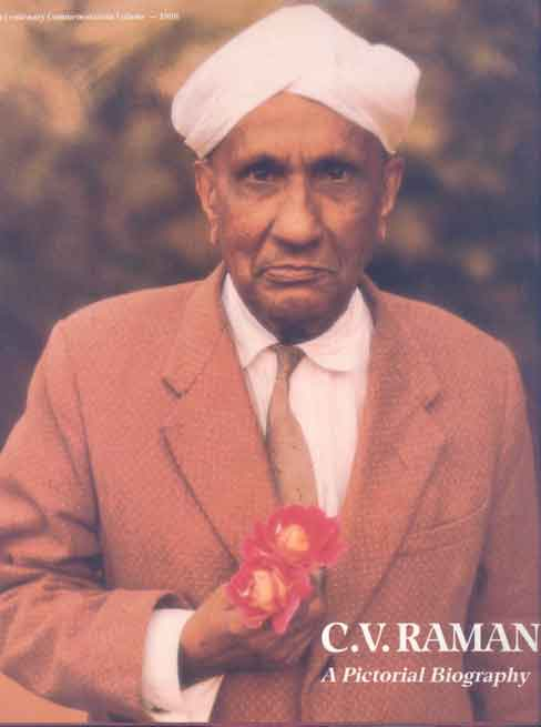 high definition photo and wallpapers  sir c v raman pictures sir c v raman wall paprs  sir c v