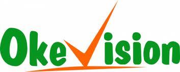 Indovision, Okevision, Top TV Jateng, DIY, Kalimantan