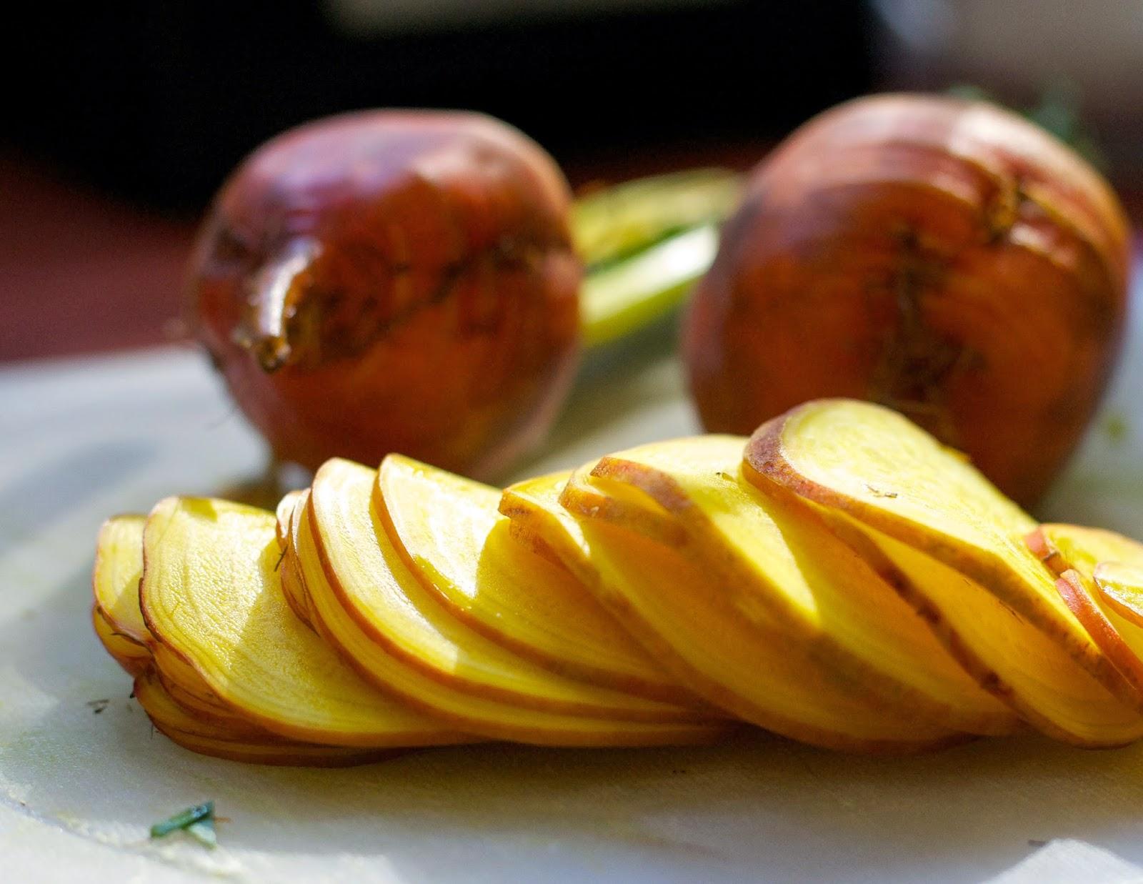 beets, raw, health, detox, anti-inflammatory