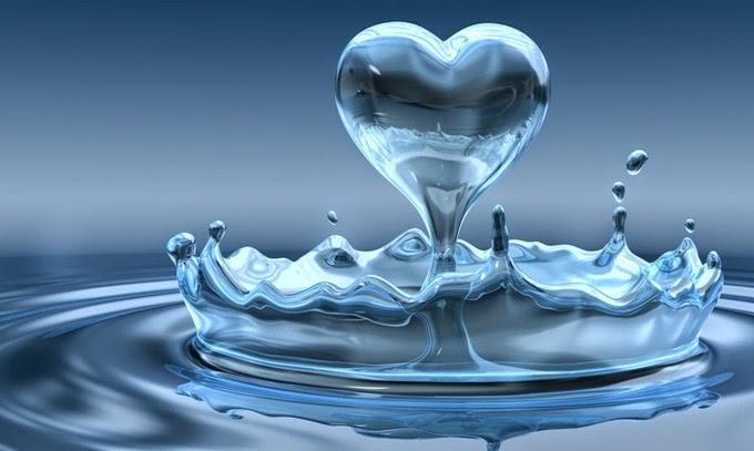 Sucikan Diri Benahi Hati