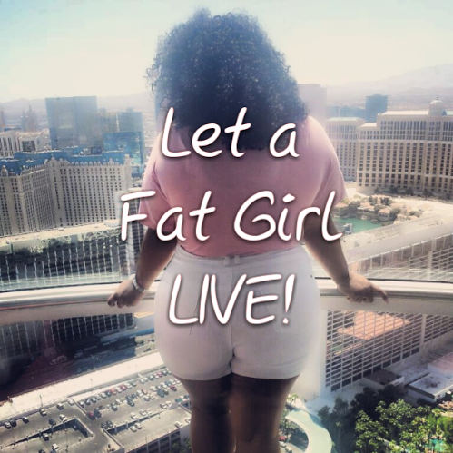 http://stylesbyshayrenae.blogspot.com/2014/07/the-curvy-movement-let-fat-girl-live.html