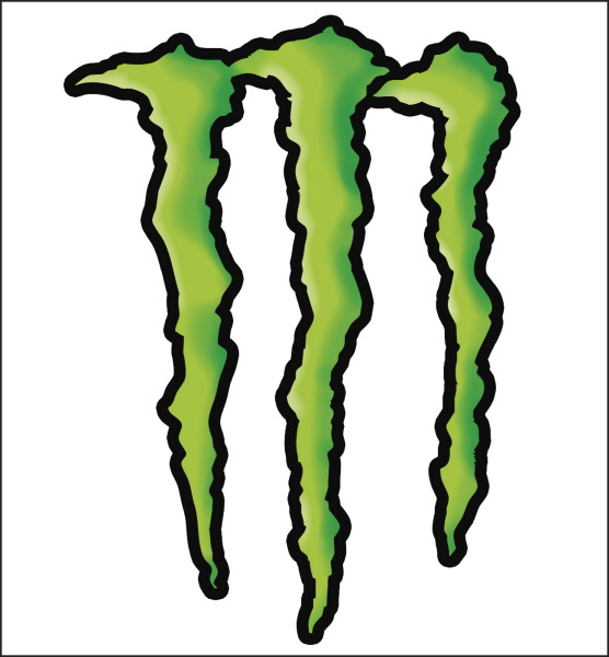 descargar imagenes de monster energy