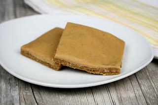 no-bake-peanut-butter-crunch-bars