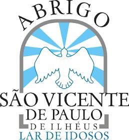 LAR DOS IDOSOS DOAÇÕES:BANCO DO BRASIL 0019-1 C-C 50211-1