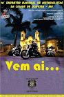 Oliveira-MG (02 à 04 de Outubro)