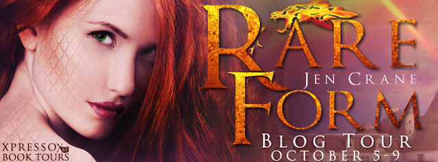 http://xpressobooktours.com/2015/07/27/tour-sign-up-rare-form-by-jen-crane/