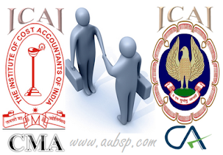 ICAI Exemption Foundation Course