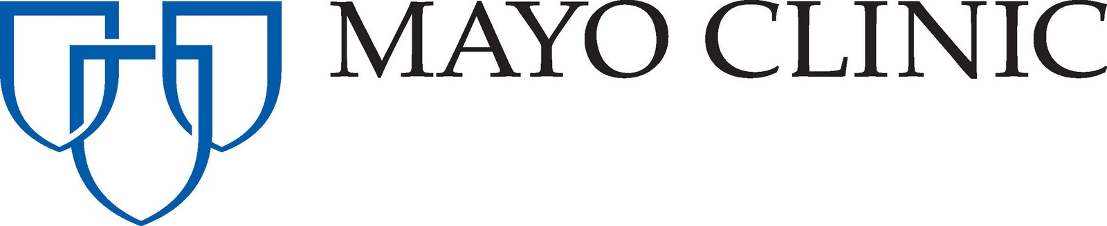 Mayo Clinic Logo ME Newswire: Mayo Clin...