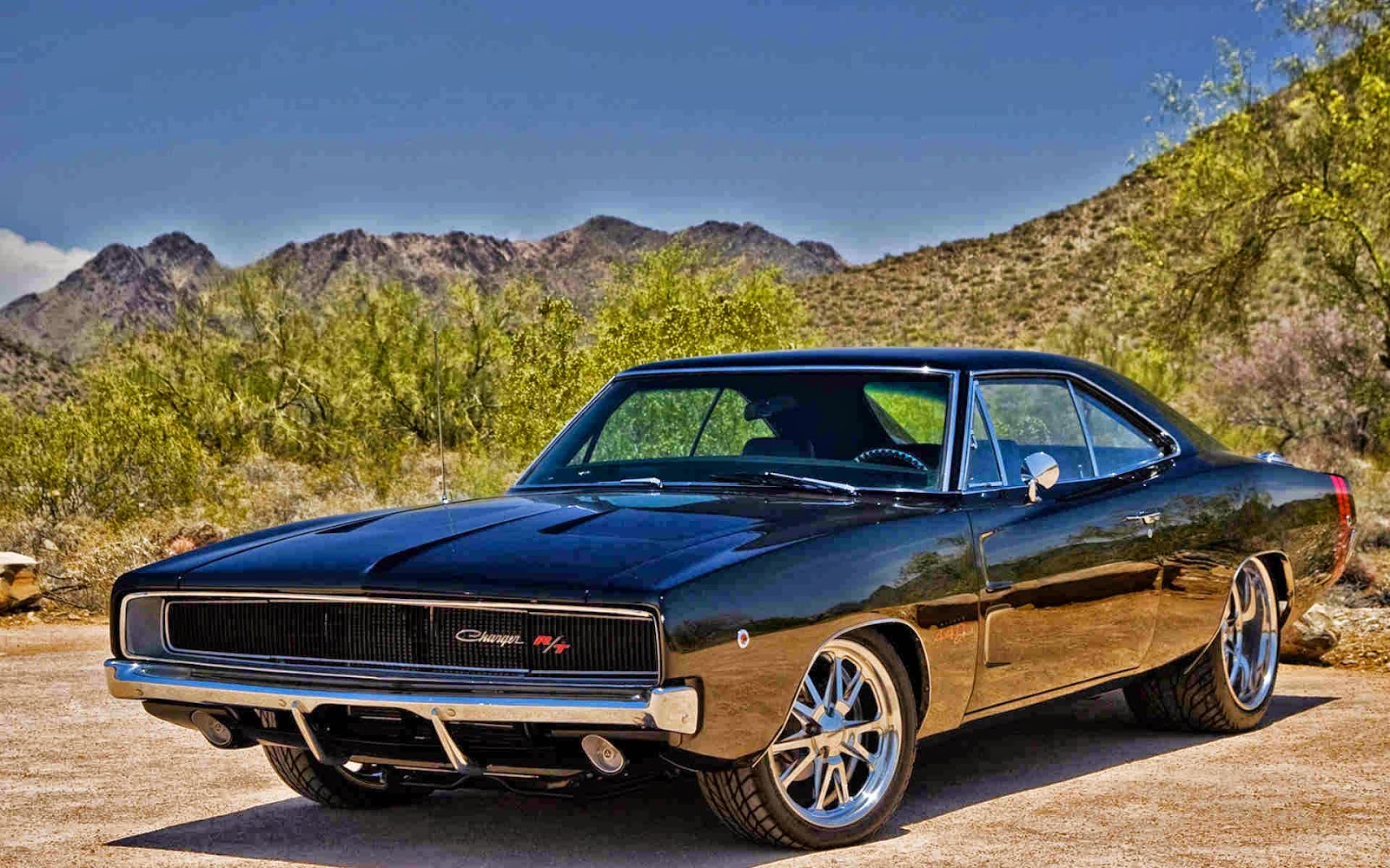 dodge charger fast and furious classic car in movie desktop hd wallpapers sports car. Black Bedroom Furniture Sets. Home Design Ideas