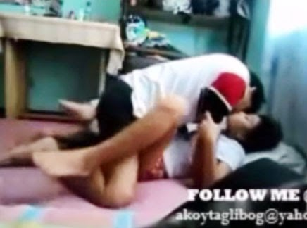 Iloilo Student Scandal Porn Videos Pornhubcom