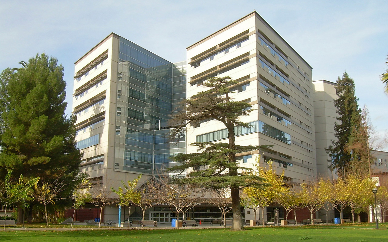 http://1.bp.blogspot.com/-MnwbUJOo9Mo/UJx0ThSRh-I/AAAAAAAACXM/uW5nndegooQ/s1600/Library+at+San+Jose+State+University+wallpaper+(1280+x+800).jpg