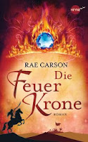 http://www.randomhouse.de/content/edition/covervoila/146_26858_138683_xl.jpg