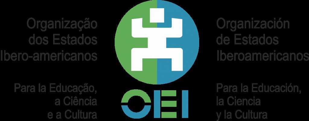 O.E.I.