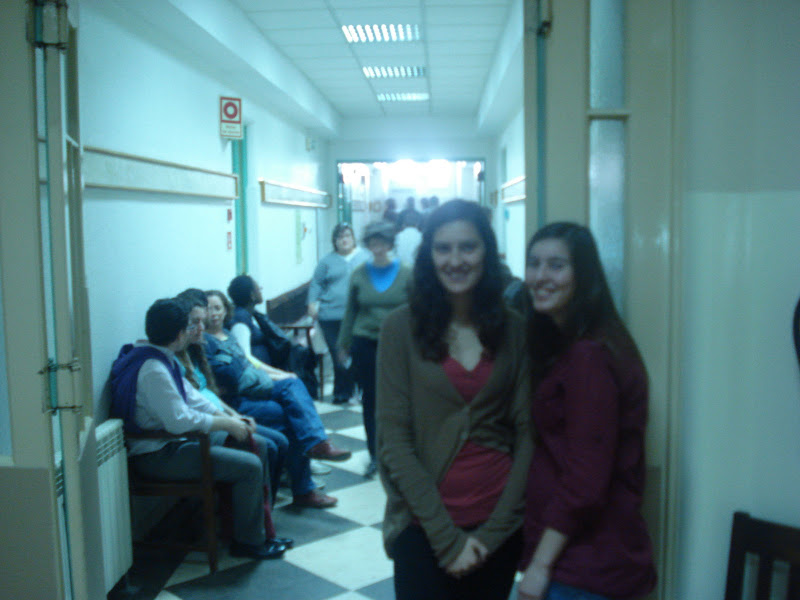 Daniela e Rita) title=