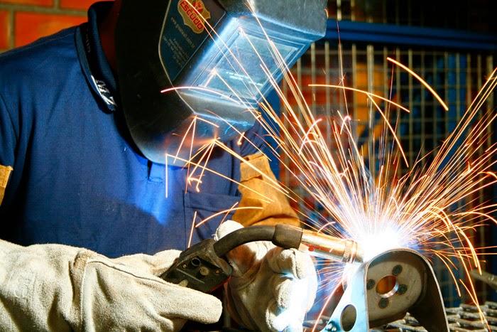 Metalúrgicos caxienses querem aumento salarial de 13,5%