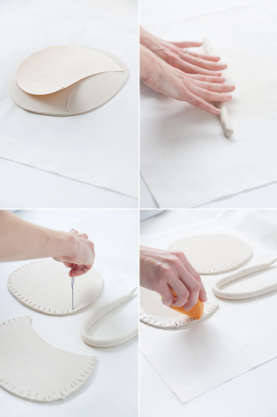 diy-tutorial-bonitas-macetas-pared-suculentas