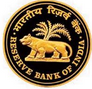 Reserve Bank of India (RBI) Recruitments (www.tngovernmentjobs.in)