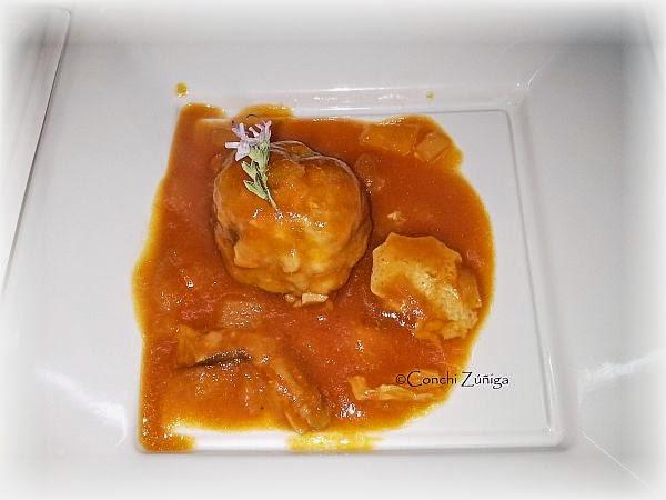 http://cocinandosetas.blogspot.com.es/2011/09/albondigas-de-carne-con-boletus.html