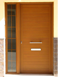 Fabricacion de muebles ebanisteria fina muebles para for Fabricacion puertas madera