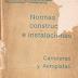 Libro 3 SCT - Normas para Construccion e Instalaciones - Carreteras y aeropistas - Pavimentos - 3.01.03