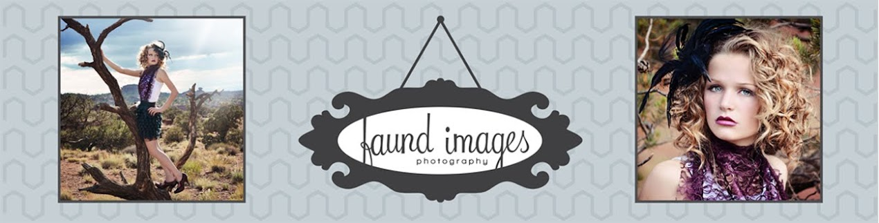 Faund Images Photography