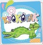 Крокотак