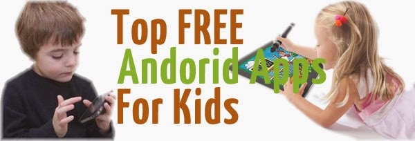 Top 10 educational android apps and games for kids tabnews tech