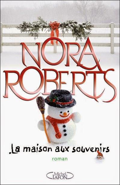 http://www.michel-lafon.fr/livre/740-La_maison_aux_souvenirs.html