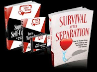 The Guide to Survival After Seperation