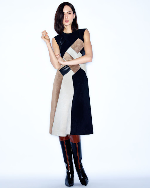 geometric pattern, fashion