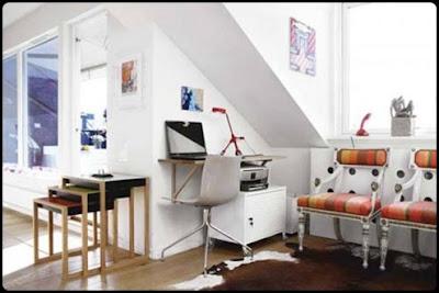 design d'interni per appartamenti piccoli