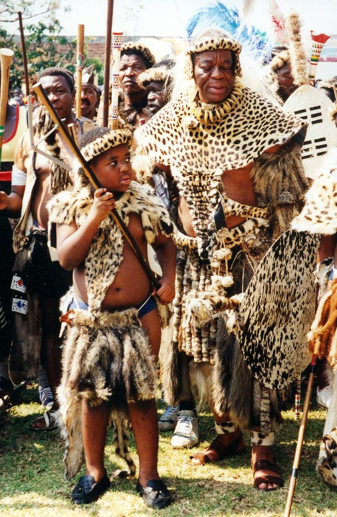 the zulu people Shaka zulu essay, buy custom shaka zulu essay paper cheap anybody would have expected the zulu people to turn away from.