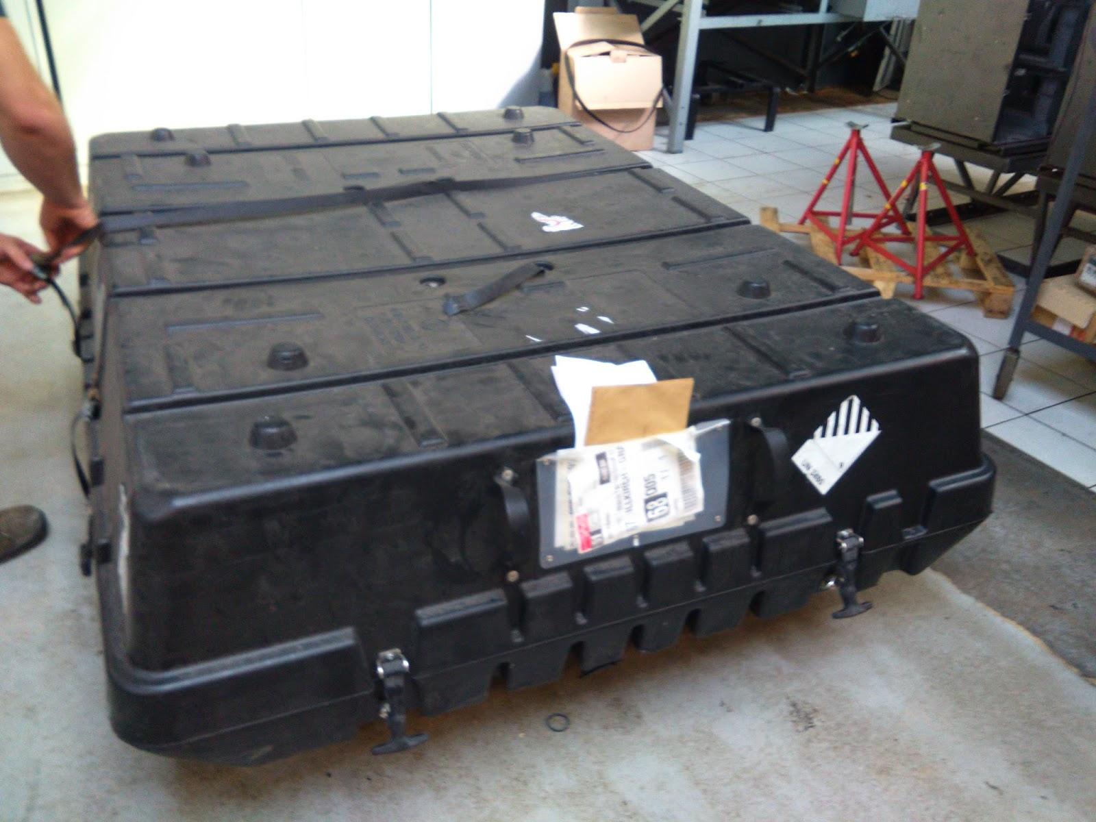 batterie lithium voiture electrique batterie lithium pour. Black Bedroom Furniture Sets. Home Design Ideas
