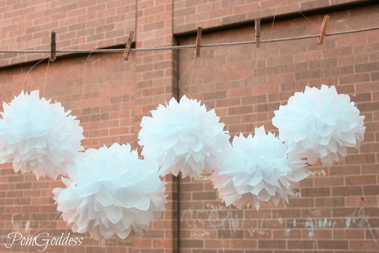 Mi boda en noviembre preciosos adornos para colgar for Adornos colgar pared