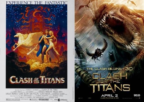 film clash of the titans full movie