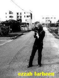 photoshoot...yeah haha..