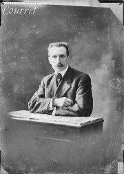 Pio Languasco