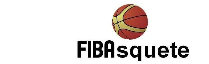 FIBAsquete