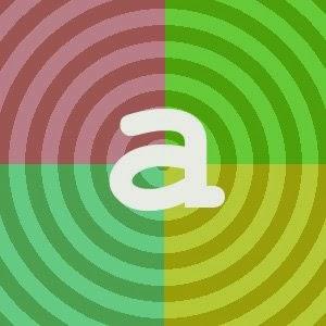 http://www.ahtcast.com/