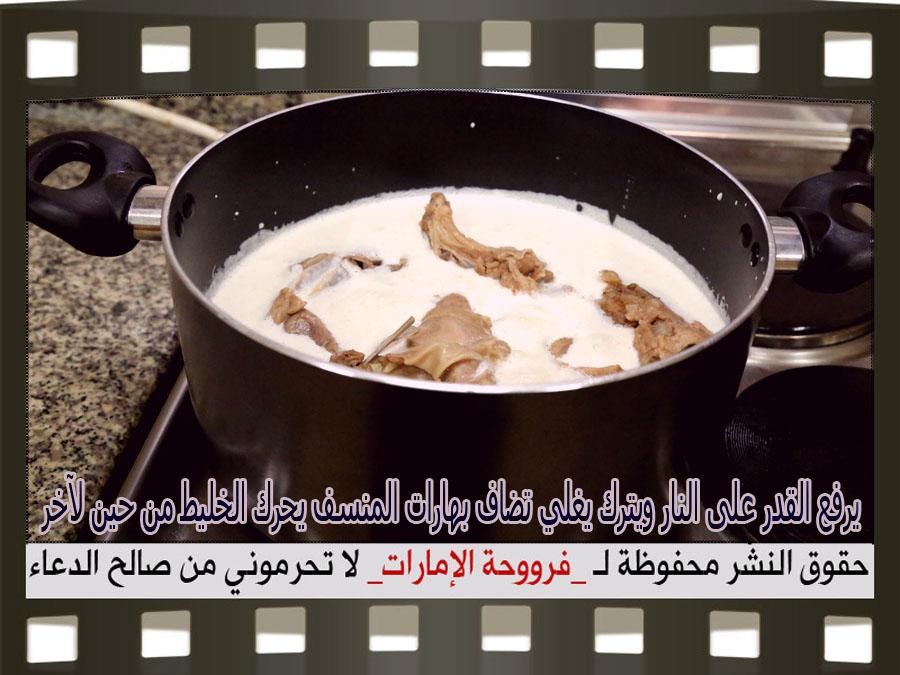 http://1.bp.blogspot.com/-MoAjR2n70OU/VZKkbAaGr4I/AAAAAAAARDk/mvrjSGmFELQ/s1600/10.jpg