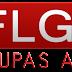 Promoção Loucura FLG [24H]