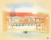 Página del instituto