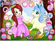 Trò chơi thời trang công chúa, chơi tro choi thoi trang cong chua y8