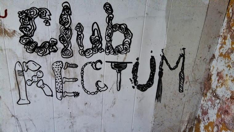 Club Rectum